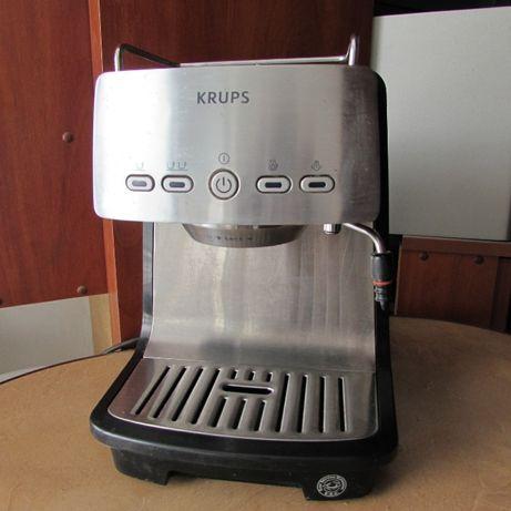 Запчасти к кофеварке Krups xp 4050
