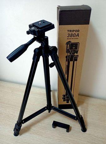 Штатив-стойка для камеры 1,35м