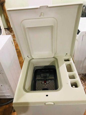 Надежная и недорогая стиралка Asko,  шведское качество Gorenje Group