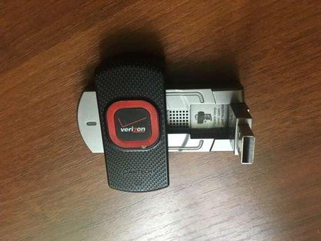Разлочка, прошивка 3g модемов Pantech 190-290 онлайн.