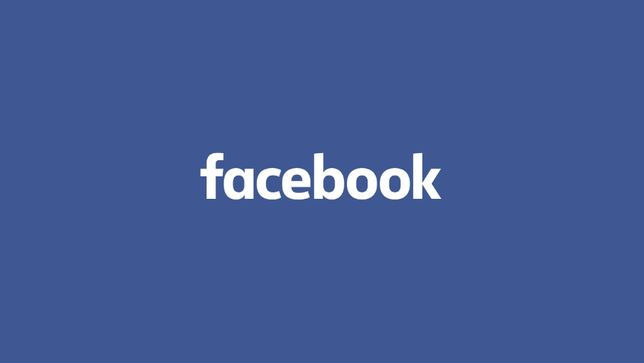 Agencja social media | Reklama na facebooku Ads | Prowadzenie FB