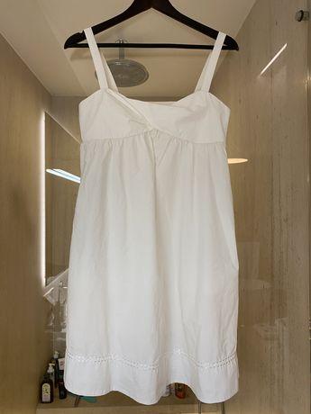 Letnia sukienka More & More r. 36