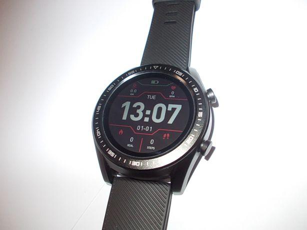 Smartwatch RUBICON RNCE43 ! Stan BDB+ ! okazja