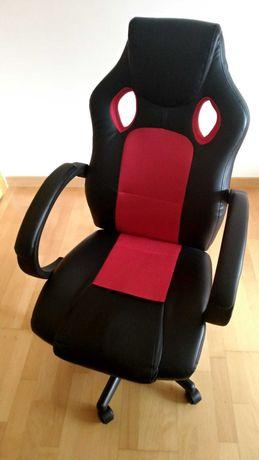 Cadeira Gamer JEOBEST