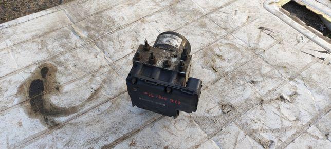 Pompa sterownik ABS BMW E36 E46 ASC  316i 318i
