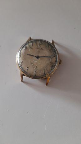 Zegarek zentra do kolekcji meski
