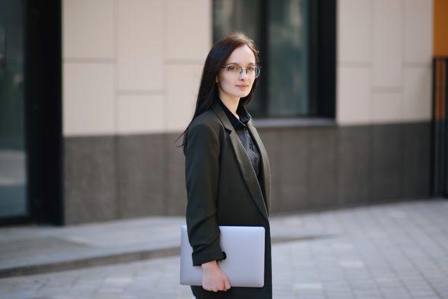 Услуги сертифицированного риелтора Киев. Аренда и продажа квартиры