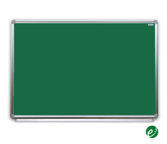 Шкільні дошки/Шкільні таблиці/Меловые доски