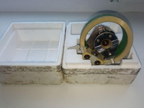 Резистор сп5-37в