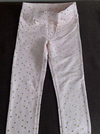 Продаю дитячі штани
