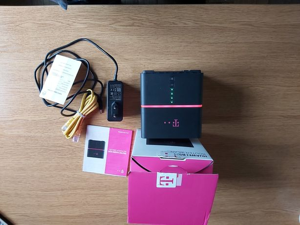 Router Huawei B529-23a
