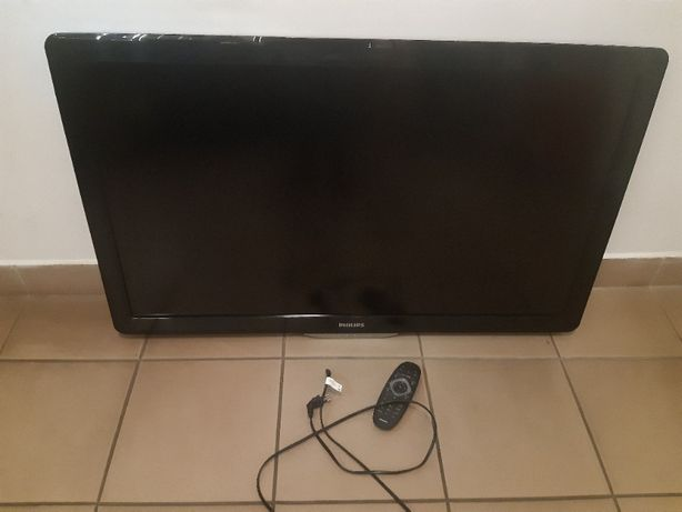 """Telewizor Philips LCD 42"""" 42PFL46064/58"""