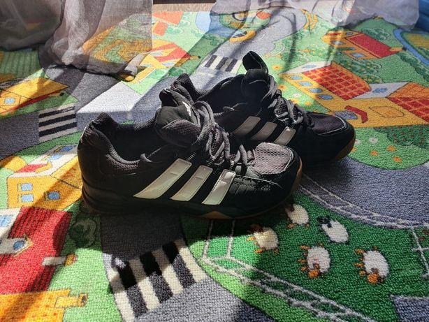 Adidasy adidas rozmiar 37/1.3 stan bardzo dobry
