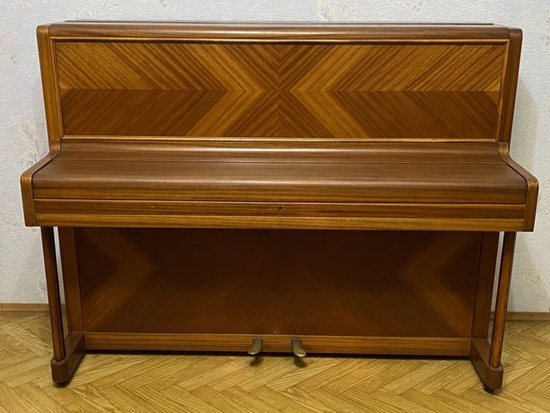 Пианино Aexander Herrmann