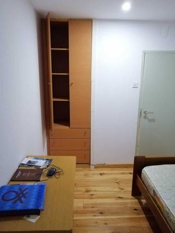 Apartamento T3 Coimbra - Portagem