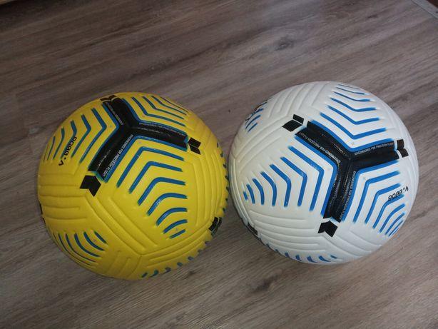 Новий Футбольний м'яч Pramier League(2020-2021) безшовний термосклейка