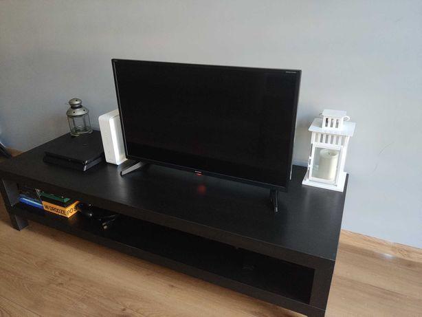 SHARP LED 32BB3E z ważną gwarancją/ Za 800 zł w pakiecie z Mi Box S 4K