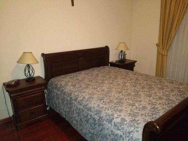 Vendo mobilia de quarto