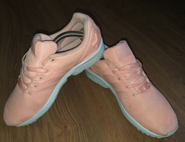 Buty Adidas, roz 38 i 2/3