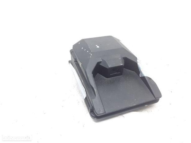 52061986 Módulo eletrónico JEEP RENEGADE SUV (BU, B1) 1.6 CRD 552 60 384