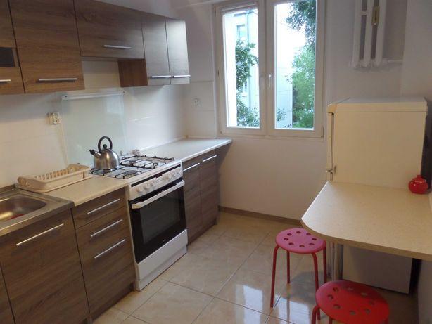 Mieszkanie studenckie Rataje   osobna kuchnia   w pobliżu Politechniki