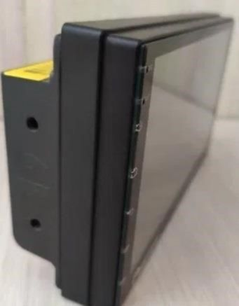 Автомагнитола 2DIN 904 Pioneеr 2\16gb WiFi 4 х ядра_ Android 9