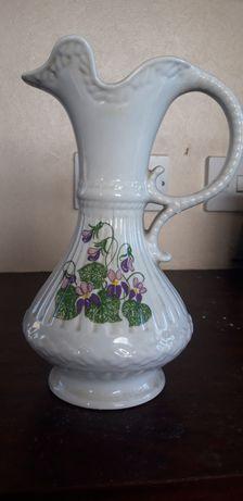 Stara porcelana Ćmielów