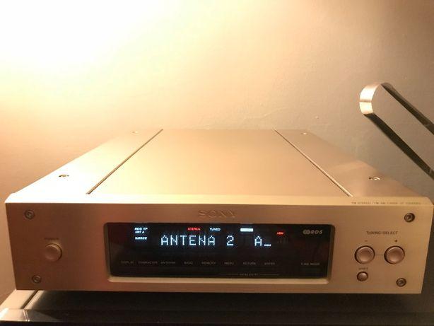 Sintonizador Sony ST-S3000ES