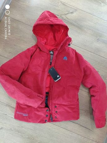 Куртка лыжная для сноуборда nike