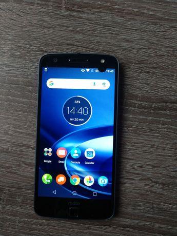 Motorola  moto-Z