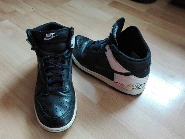 Buty Nike 40,5