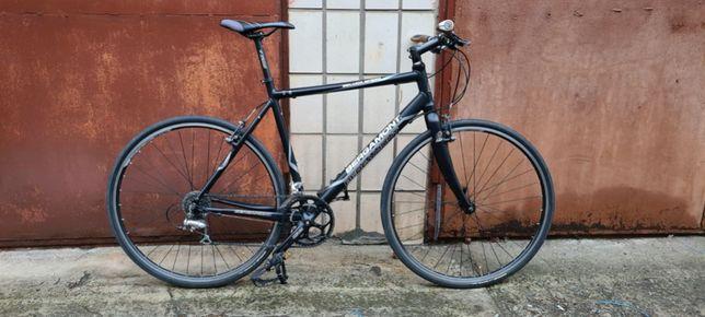 Продам велосипед Bergamont Beluga Speed