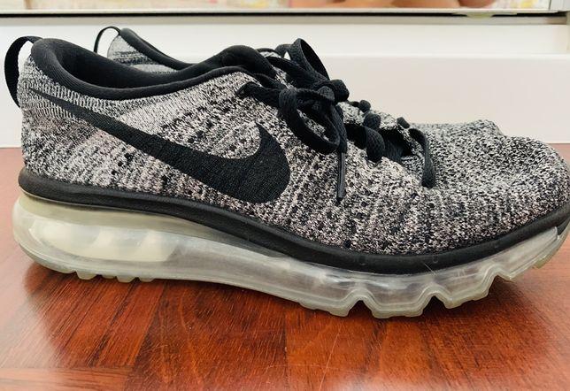 Sapatilhas Nike 37.5