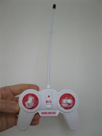 пульт радио управления