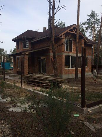 Строительные работы Киев-Киевская- обл.