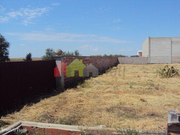 Terreno para Construção | S. Matias