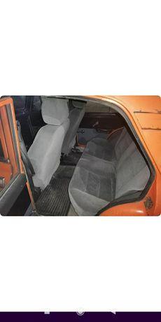 Продам автомобиль АЗЛК 2140