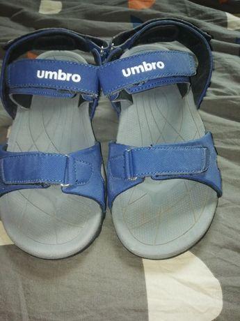 Sandały Umbro 41