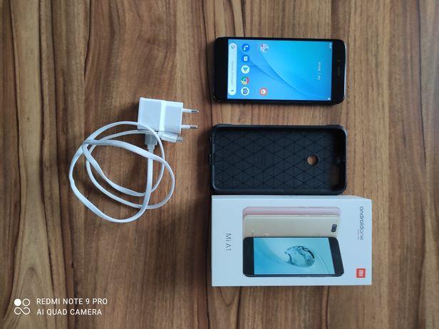 Smartfon MiA1 używany