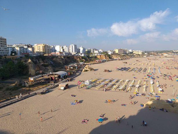 Ferias no Algarve   semana de 28 a 4 Setembro 350€  2 pessoas