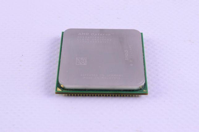 Процессор AMD Opteron OSA865FAA6CC