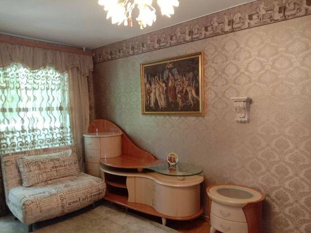 Срочно! 2 комнатная Московка 48м с ремонтом на Филатова