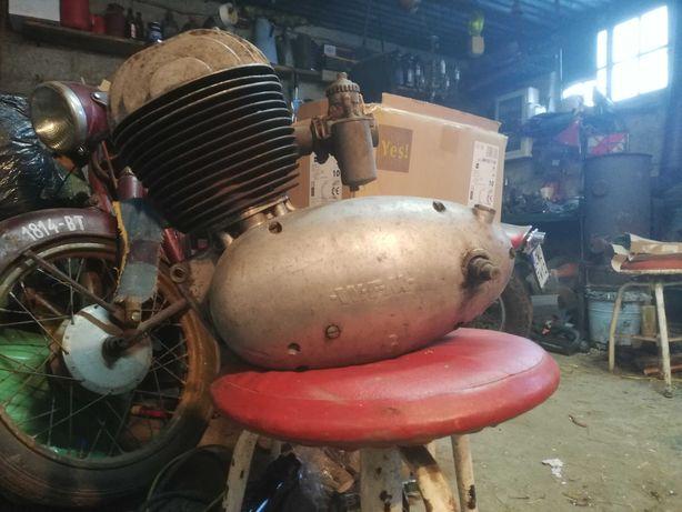 Silnik Shl 150 wsk 150