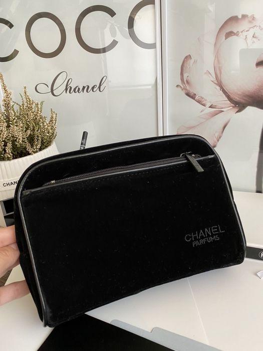 Chanel Киев - изображение 1