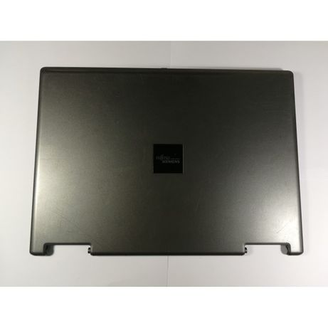 Fujitsu Siemens V5515/5535 (vendo peças)