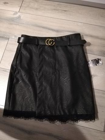 Spódniczka spódnica