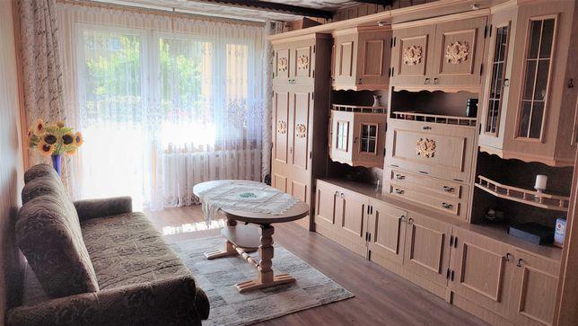 Mieszkanie na sprzedaż- Krapkowice- Otmęt