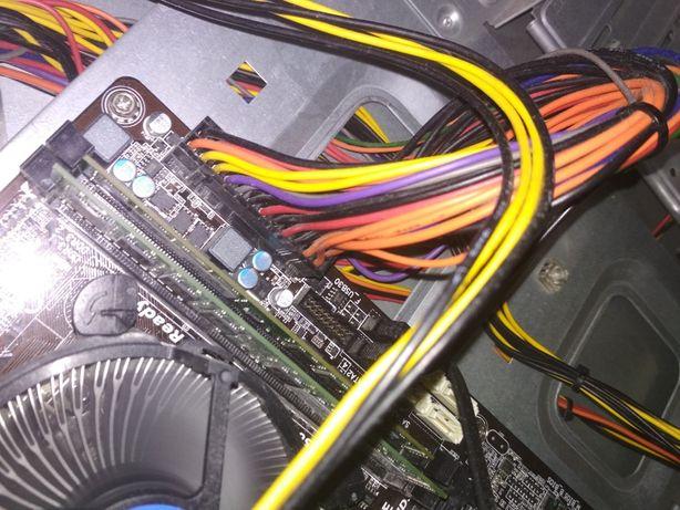 8GB RAM DDR3 1333MHz 240 Pin