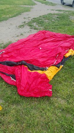 Продам парашут без строп