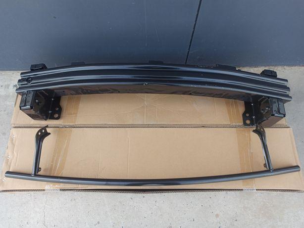 Усилитель бампера додж Dodge Journey 2008-